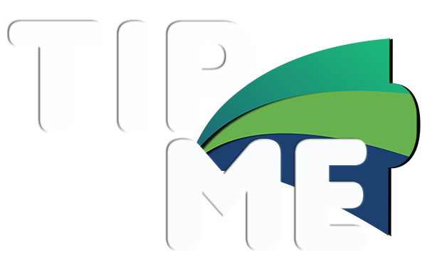 TipMe Global Services